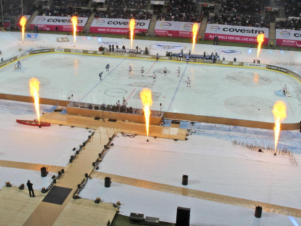 winter games sinsheim
