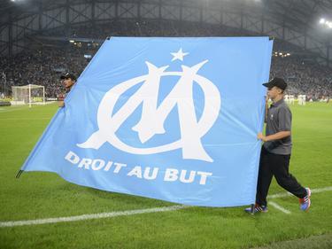 Olympique Marseille hat einen neuen Besitzer