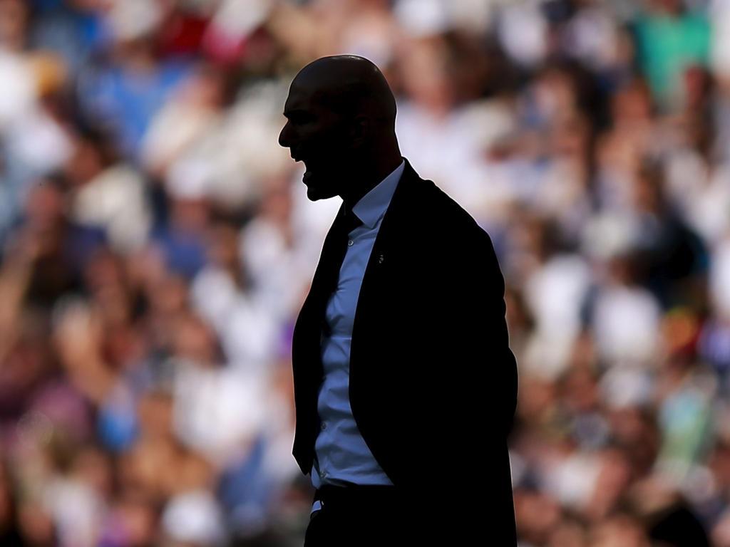Einsatz von Lewandowski gegen Real Madrid weiter unsicher