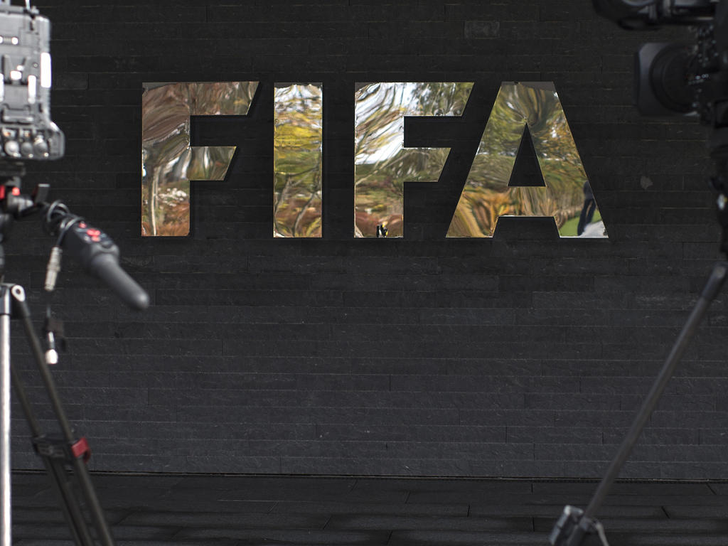 Revolution? FIFA will Regularien auf den Kopf stellen