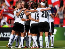 Dieses Team lässt Österreich jubeln
