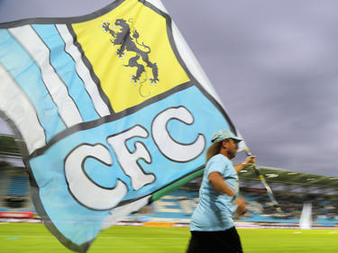 Der CFC muss bis zum 23. Januar 2018 Nachweise über 124.000 Euro vorlegen
