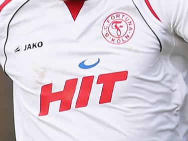 Fortuna Köln hat einen neuen Torwart verpflichtet
