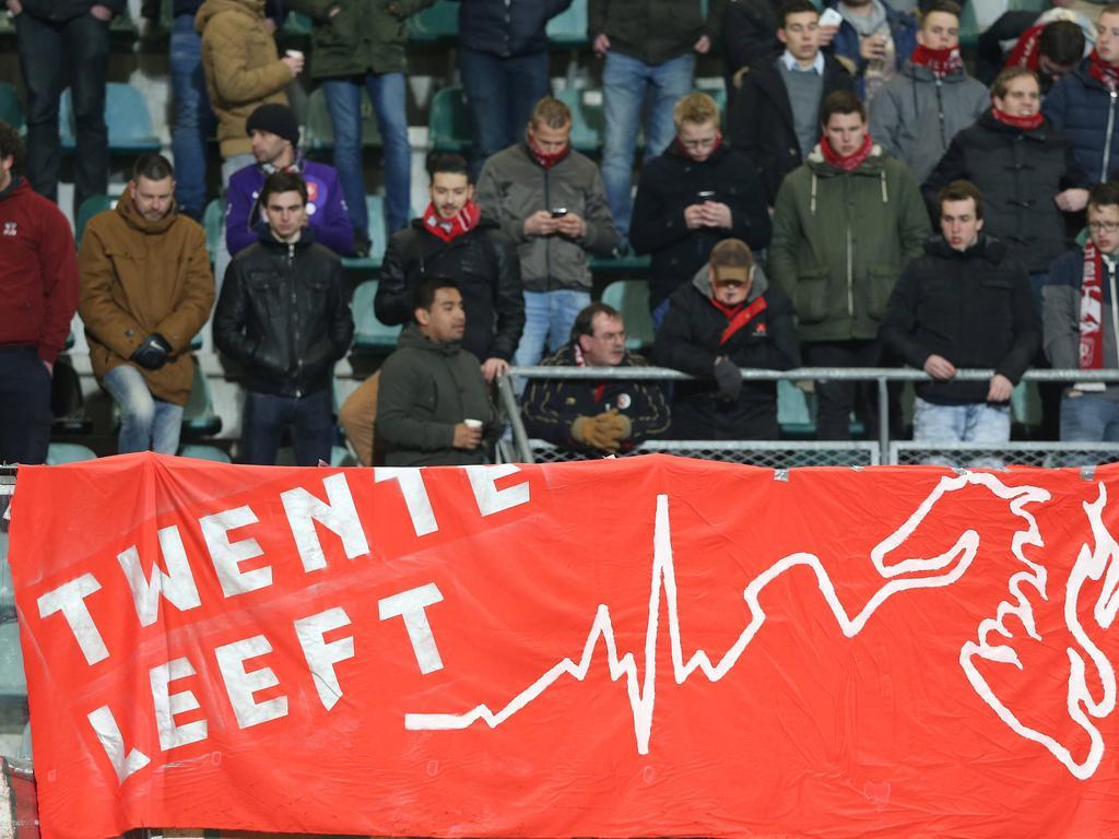 niederländische liga