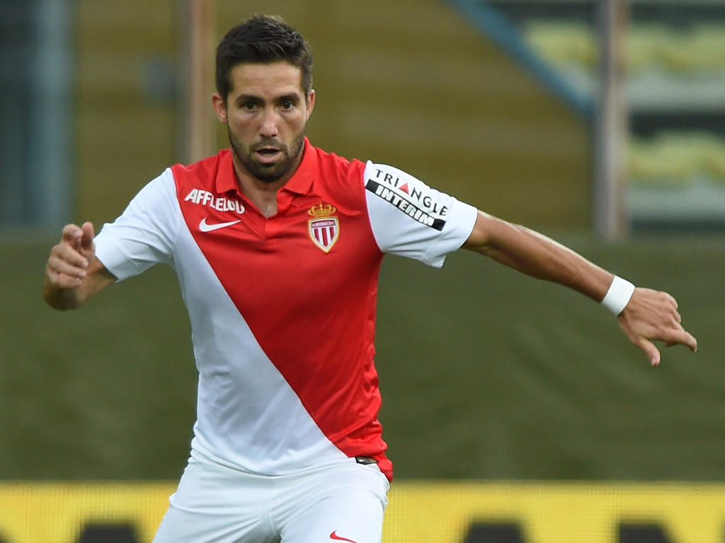 EURO Qualifiers News Moutinho out of Portugal squad
