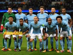 El Manchester City está completando una gran campaña. (Foto: Getty)