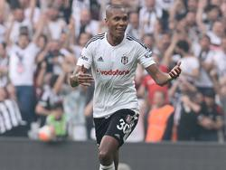 Marcelo spielt weiter für Beşiktaş