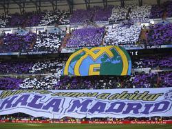 Real Madrid an der Spitze der umsatzstärksten Fußballclubs in Europa