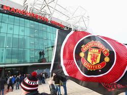 Die Fans sichern Manchester United gehörige Gewinne