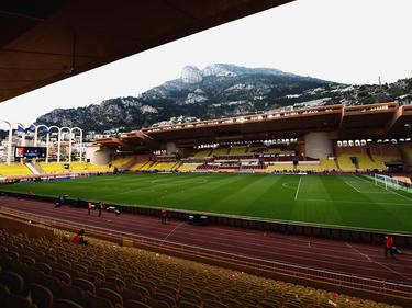 Jesé y Thiago Silva no podrán jugar en el Louis II de Mónaco. (Foto: Getty)