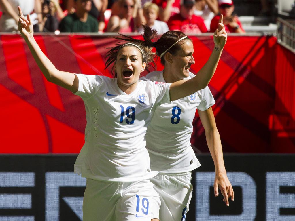 England Lionesses Wallpaper England Women's Football