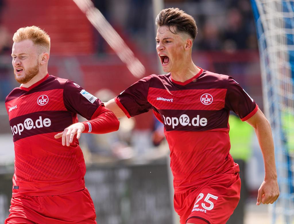 Robin Koch (SC Freiburg)