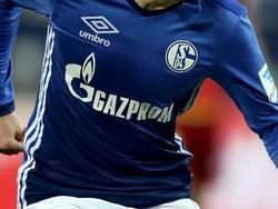 Wird Umbro neuer Schalke-Ausrüster (Bildmontage)