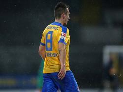 Adam Matuszczyk kehrt Braunschweig den Rücken