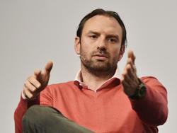 Jens Nowotny kritisierte seinen Ex-Verein