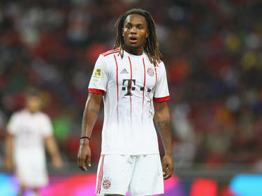 Renatos Sanches wechselt zu Swansea City