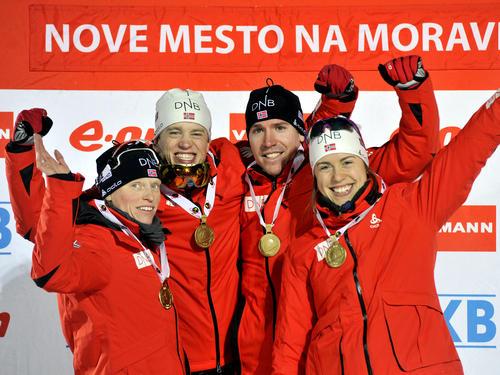 winter wm 2017 medaillenspiegel