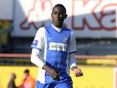 Der Wechsel von Onyinye Ndidi zum HSV steht noch aus
