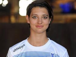 Alina Witt wechselt doch nicht zum MSV Duisburg