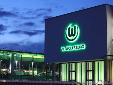 Der Werksverein aus Wolfsburg hat ein Büro in Peking eröffnet