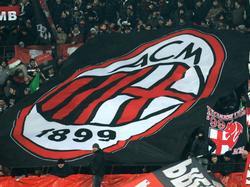 Dem AC Mailand drohen womöglich Sanktionen