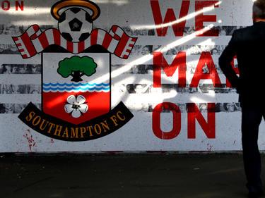 Beim Southampton steigt kein chinesischer Investor ein