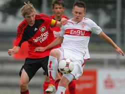StuttgartgewinnterstesA-Jugend-Halbfinale