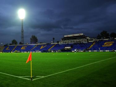 Seine Levski-Vergangenheit wurde dem neuen Botev-Coach zum Verhängnis