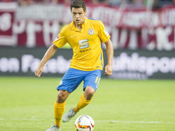 Eintracht Braunschweig muss länger auf Mirko Boland verzichten