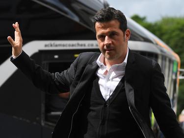 Marco Silva wird neuer Teammanager beim FC Watford