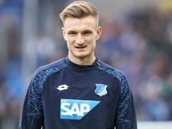 Stefan Posch könnte der TSG Hoffenheim noch teuer zu stehen kommen