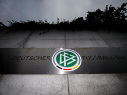 Nach Medienberichten droht dem DFB eine hohe Steuernachzahlung