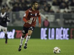 Mounir Obbadi wurde im November überfallen