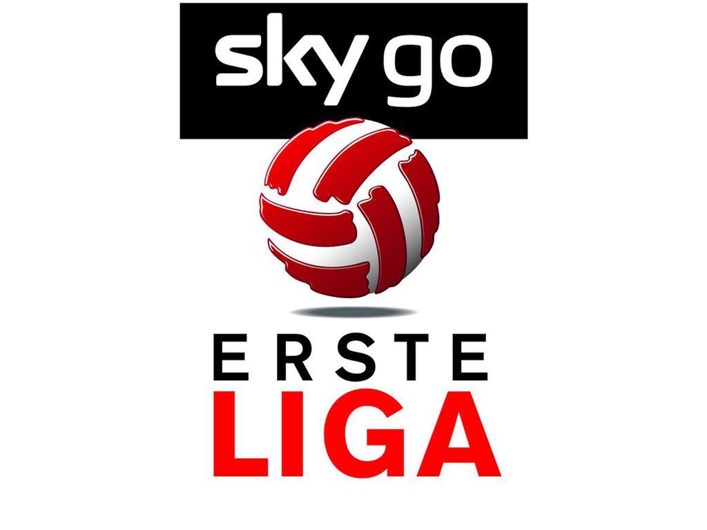 Erste liga news austria salzburg verpflichtet haris bukva for Ergebnisse erste liga