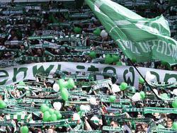 Die Fans des SVW dürfen sich auf den Besuch des Römer Klubs freuen