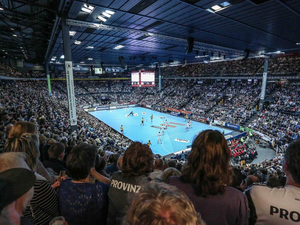 Coup! Sky und ARD sichern sich Bundesliga-Rechte