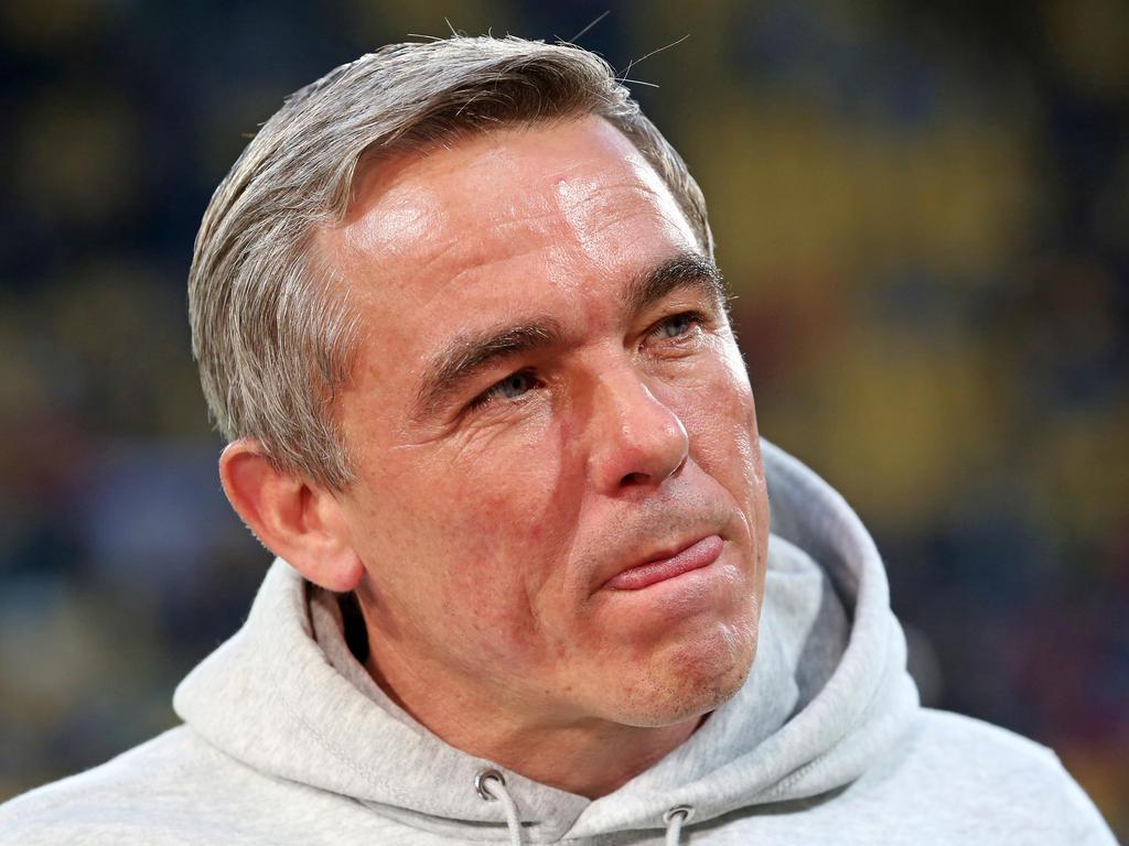 Olaf Janßen (Jahrgangsbester 2004, u.a.)