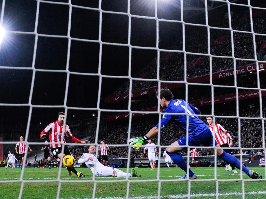 Primera divisi n news football spanish la liga table - Spanish second division league table ...
