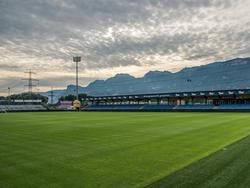 Bundesliga-Kicker kommen gerne nach Altach