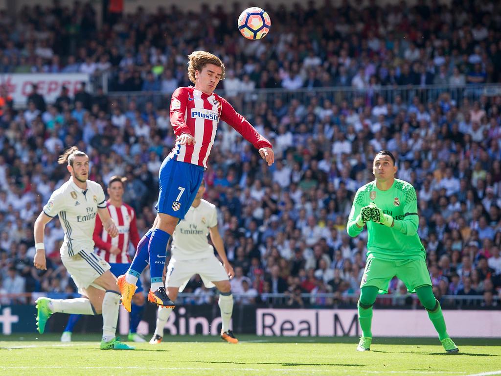 Primera Division: Neymar fliegt bei Barça-Pleite vom Platz