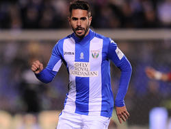 Schalke 04 verpflichtet Innenverteidiger Pablo Insua vonDeportivo La Coruña.
