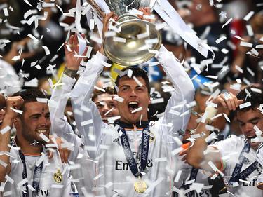 Einen erneuten Triumph von Ronaldo & Co würde sich Real einiges kosten lassen