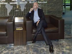 Gianni Infantino plant keine Änderungen bei der Klub-WM
