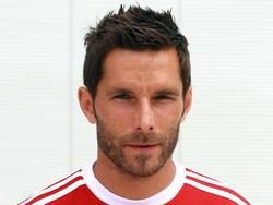 Stefan Leitl steigt in Ingolstadt zum Cheftrainer auf
