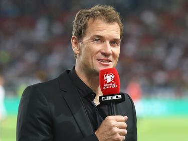 War von den Europapokal-Leistungen der deutschen Teams enttäuscht: Jens Lehmann