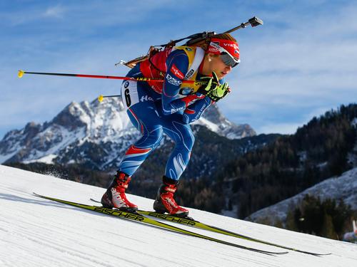 preisgeld biathlon