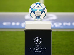 Altach läutet aus Sicht Österreichs in Georgien in den Europacup ein