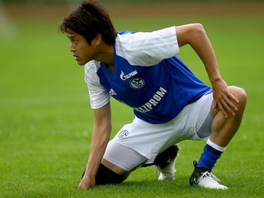 Atsuto Uchida wird Schalke wohl verlassen