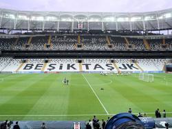 Am Dienstag muss sich Leipzig in Istanbul vor vollen Rängen behaupten