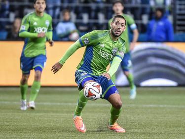 Dempsey volverá a jugar al fútbol después de seis meses de lesión. (Foto: Getty)
